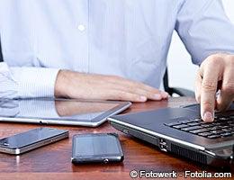 Smartphones can wreak havoc on your budget