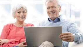 Adviser can put retirement on right track