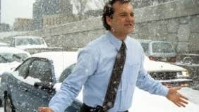 6 ways to avoid financial Groundhog Day