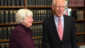 Fed likely to pump brakes a little more?