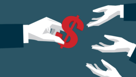 How rising interest rates could impact peer-to-peer lending