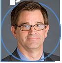 Doug Duncan, chief economist, Fannie Mae