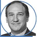 Seth Harris, distinguished scholar, Cornell University Industrial & Labor Relations School