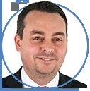 Jeremy Lawson, chief economist, Standard Life Investments