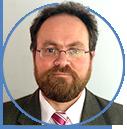 Daniil Manaenkov, assistant research scientist, University of Michigan Research Seminar in Quantitative Economics