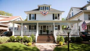 Conventional vs. FHA and VA loans: Find out which mortgage is right for you