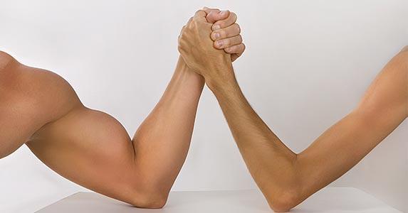 8. All delinquencies are created equal © Kalcutta/Shutterstock.com