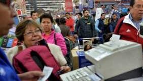 Bankrate survey: Black Friday may be fading away