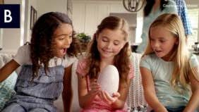 What's a Hatchimal? Only the hottest toy of this holiday season