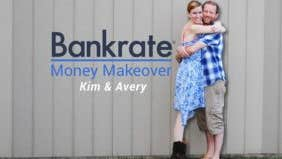Q2 2016 Money Makeover $10K winners seek help with college debt and college savings