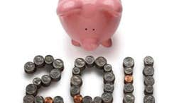 5 smart ways to spend and save in 2011