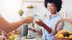5 strategies to avoid credit card fees