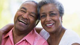 Retirement income options for boomers