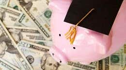 8 reasons you may get a tuition waiver