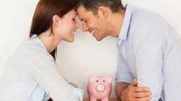 Talking money with your honey