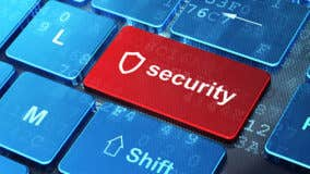 Banks boost cybersecurity to stop hackers