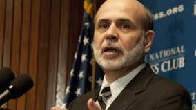 Will Fed hint at its 2014 course?