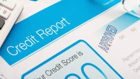 What's the value of a credit score?