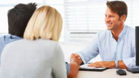 2 biggest mistakes people make when choosing a financial adviser