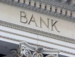 Bold bank fees