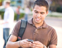 Contemptible cell phone fees