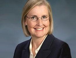 Jill Gianola