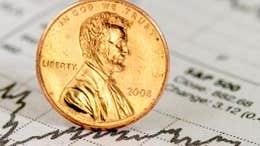 Behavior that stymies financial growth