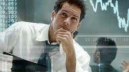 Halting proprietary stock trading