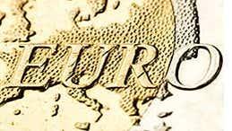 European debt crisis: Meet the players