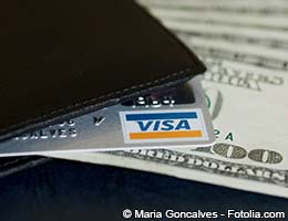 Visa signature perks