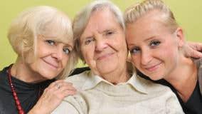 Sound money management advice from Grandma