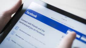 Should you use social media for payments?