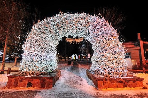 Wyoming © Felix Lipov/Shutterstock.com