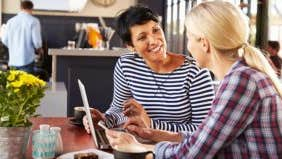 Are annuities right for your investment plan?