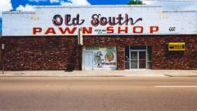 Pawnshop 101: What you need to know