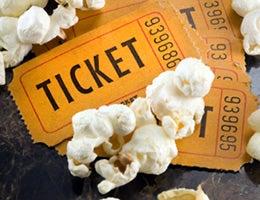 Buy tickets in bulk