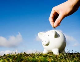 More money-saving tips