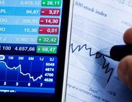 More investor resources