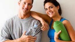 Save money, get fit with affordable sports
