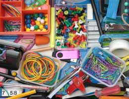 Cover office supplies and other expenses