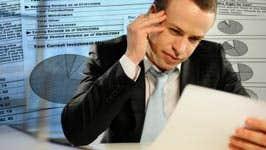 Maximize your company retirement plan