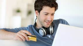 How young people can begin to build credit