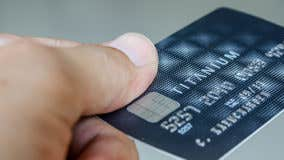 3 reasons credit card APRs are so high