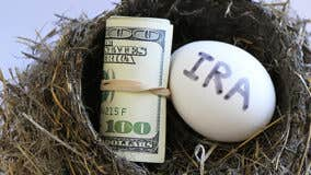 Is bank at fault for IRA rollover snafu?