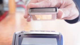 What is a mobile wallet? 4 things you should know