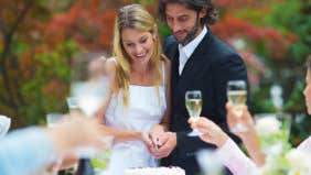 Wedding gift ideas for 5 types of couples
