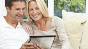 6 tips for financial planning in your 40s