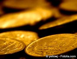 Online pawnshops offer loans