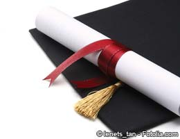 What will a graduate certificate do for you?