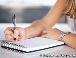 The call: Dismiss a fee -- or erase a demerit